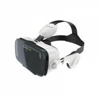 Очки виртуальной реальности Bobo VR Z4 (с наушниками)
