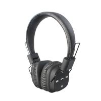 Наушники беспроводные Bluetooth + гарнитура TM-022