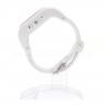 Детские часы с GPS Wonlex Q50 (белые)