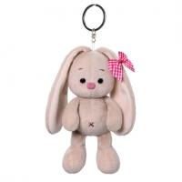 Брелок Зайка Ми с розовым бантиком ABB-008 4825066