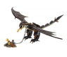 ЩП. Игровой набор 2 в 1 (Корабль-ракета). 2138А