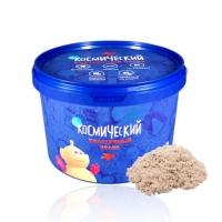 Космический песок. 2 кг КЛАССИЧЕСКИЙ