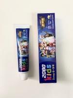 Dental Clinic 2080 Kids от 6-9 лет - Детская зубная паста