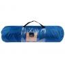 Палатка туристическая Maclay SANDE 2, 205 х 150 х 105 см, 2-местная, цвет синий. 3984287