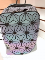 Рюкзак Bao Bao