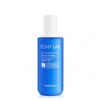 Tony Moly. Tony Lab AC Control Emulsion - Эмульсия для лица