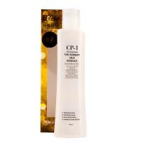 Esthetic house CP-1. The Remedy Silk Essence - Лечебная шелковая эссенция для волос. 150 мл