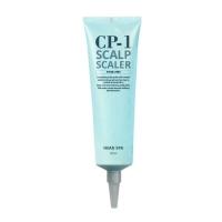 Esthetic house CP-1. Head SPA Scalp Scailer - Средство для очищения кожи головы. 250мл