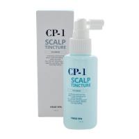 Esthetic house CP-1. Scalp Tincture - Освежающий спрей для кожи головы. 100мл