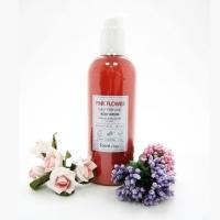 Farm Stay. Парфюмированный лосьон для тела с экстрактом розовых цветов. PINK FLOWER