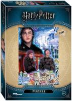 """Пазлы 260 """"Гарри Поттер"""" 95069"""