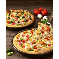 GX 32704 Пицца