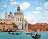 GX 34545 Венеция
