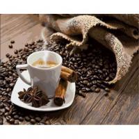 GX 4038 Кофе и специи