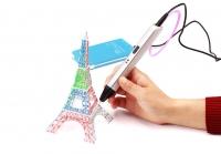 3D ручка Орбита RP-600A