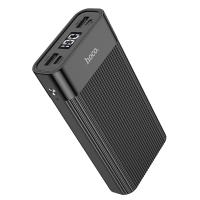 Внешний аккумулятор HOCO J85 20000mAh
