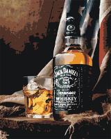 KA 00200 Виски