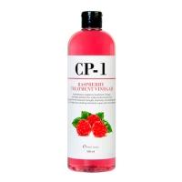 Esthetic house CP-1. Raspberry Treatment Vinegar - Кондиционер для волос на основе малинового уксуса  500мл