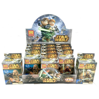 Конструктор. Star Wars (Звездные войны) 79025