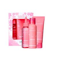 Lador. Blossom Edition - Набор восстанавливающих средств для волос