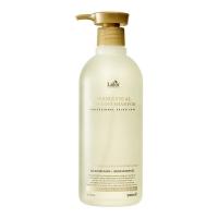 Lador. Dermatical Hair Loss Shampoo - Шампунь против выпадения волос (530 мл)
