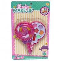 Детская косметика Candy make up 001