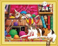 LP 053 Коты