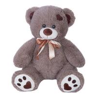 Медведь Тони В65 бурый МТ/38/78
