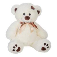 Медведь Тони В65 латте МТ/38/52