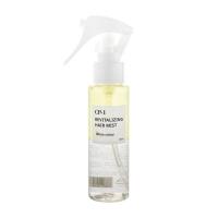 Esthetic house CP-1. Revitalizing Hair Mist Petite WHITE cotton - Парфюмированный спрей для волос с ухаживающими свойствами