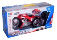 MOTO Rover Мотоцикл на р/у UD2189A