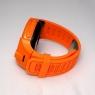 Детские часы с GPS Wonlex GW600 (Q360) (оранжевые)