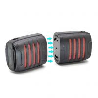 Колонка портативная Bluetooth Орбита OT-SPB129 BT