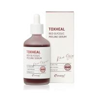 Esthetic house. Toxheal Red Glyucolic Peeling Serum - Гликолевая пилинг-сыворотка