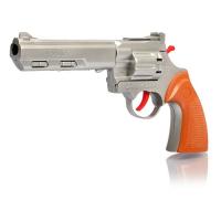 Пистолет «Рейнджер плюс голд», стреляет 8-ми зарядными пистонами 1172506
