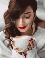 PK 55015 Согревающий кофе