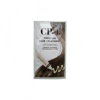 Esthetic house CP-1. Premium Hair Treatment - Протеиновая маска для волос (пробник) 12,5мл