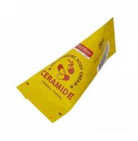 Purederm. Rejuvenating Body Cream Ceramide - Увлажняющий крем для тела с керамидами, 20гр