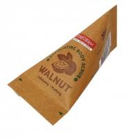 Purederm. Walnut Exfoliating Body Scrub - Ореховый скраб для тела, 20гр