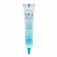 Esthetic house CP-1 Peeling Ampoule ] Пилинг-сыворотка для кожи головы глубокое очищение