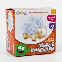 """ЭВРИКИ Живые кристаллы """"Барашек""""   4222719"""