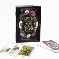 Карты Таро «Ленорман», 36 карт 4550985
