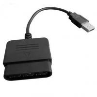 PS 3 Converter (PS2 Controller - PS3,PC)