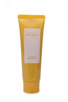 Valmona. Nourishing Solution Yolk-Mayo Shampoo - Питательный шампунь с желтком, 100 мл
