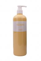 Valmona. Nourishing Solution Yolk-Mayo Shampoo - Питательный шампунь с желтком, 480 мл